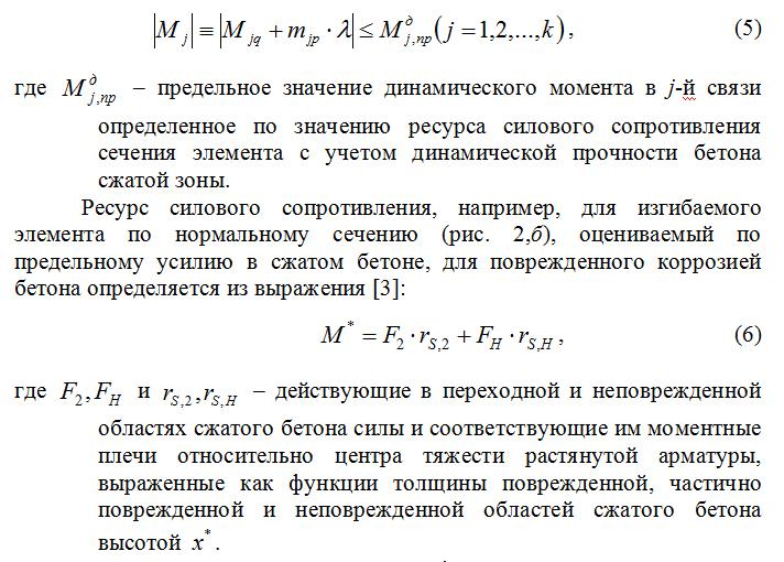 Resurs_silovogo_soprotivleniya