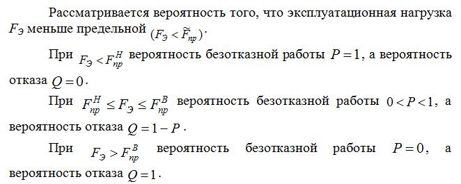 Veroyatnost_bezotkaznoj_raboty