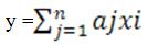 sushhev_sp_01_formula