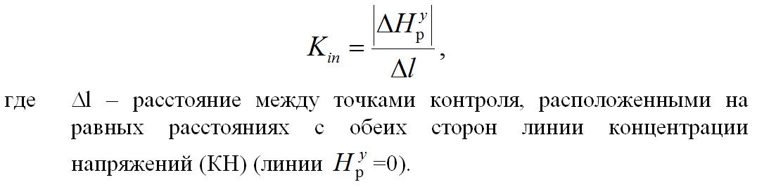 Chastnoe_modulya_raznosti_magnitnogo_polya_rasseyaniya
