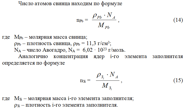 Chislo_atomov_svinca