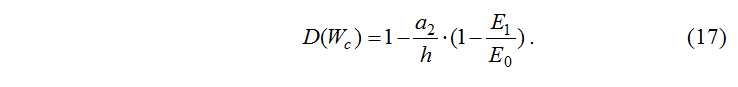 Degradacionnaya_funkciya_linejnoj_modeli