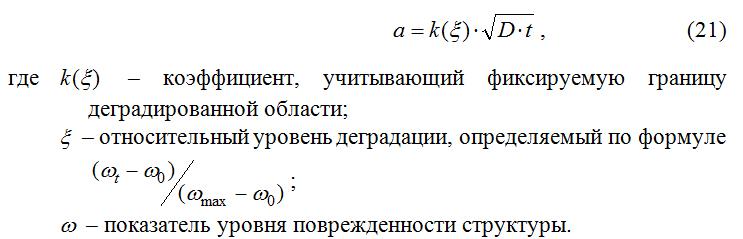 Funkcionalnaya_zavisimost_parametra_pri_osushhestvlenii_diffuzionnogo_perenosa_zhidkosti