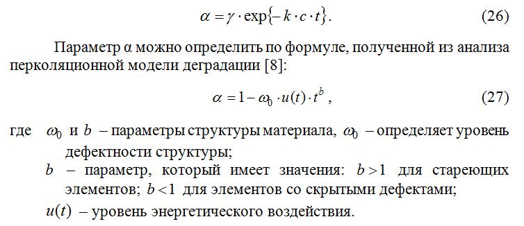 Parametry_struktury_materiala