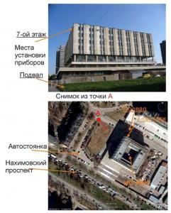 Sxema_raspolozheniya_izmeritelnyx_modulej_stancij_SGM-03V_i_SVD-60U