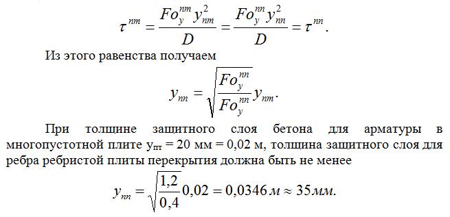 Tolshhina_zashhitnogo_sloya_dlya_rebra_rebristoj_plity_perekrytiya