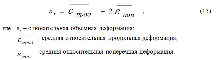 Obemnaya_deformaciya