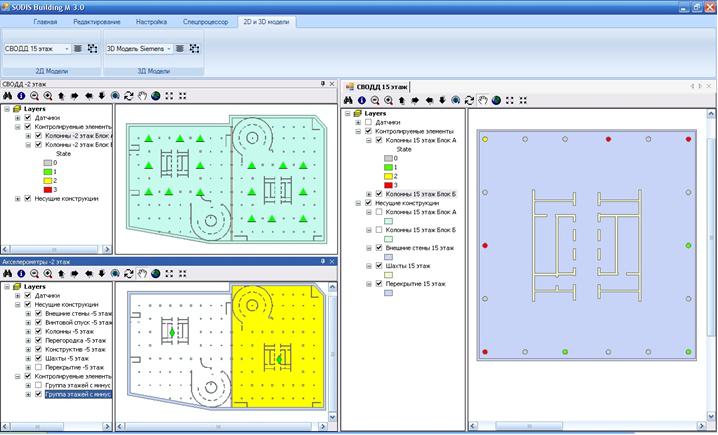 01 Primer_otobrazheniya_rezultatov_monitoringa_v_programmnom_komplekse_SODIS_Building_M