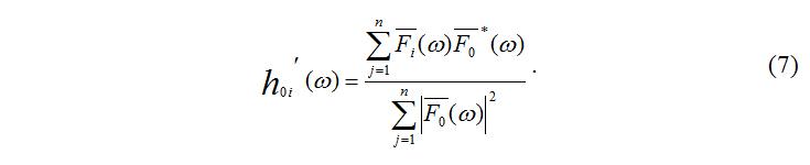 Formula_dlya_raschyota_filtra_Vinera