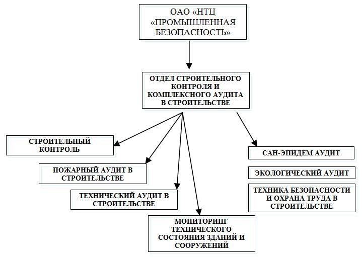 Napravlenie_raboty_otdela_stroitelnogo_kontrolya_i_kompleksnogo_audita_v_stroitelstve