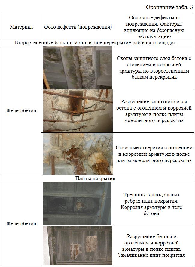 Opisanie_povrezhdaemosti_nesushhix_konstrukcij_glavnyx_korpusov 05