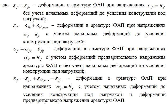 Deformacii_v_armature_FAP_pri_napryazheniyax