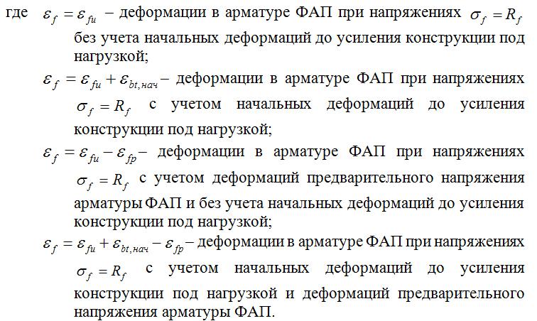 Deformacii_v_armature_FAP_pri_napryazheniyax_bez_ucheta_nachalnyx_deformacij_01