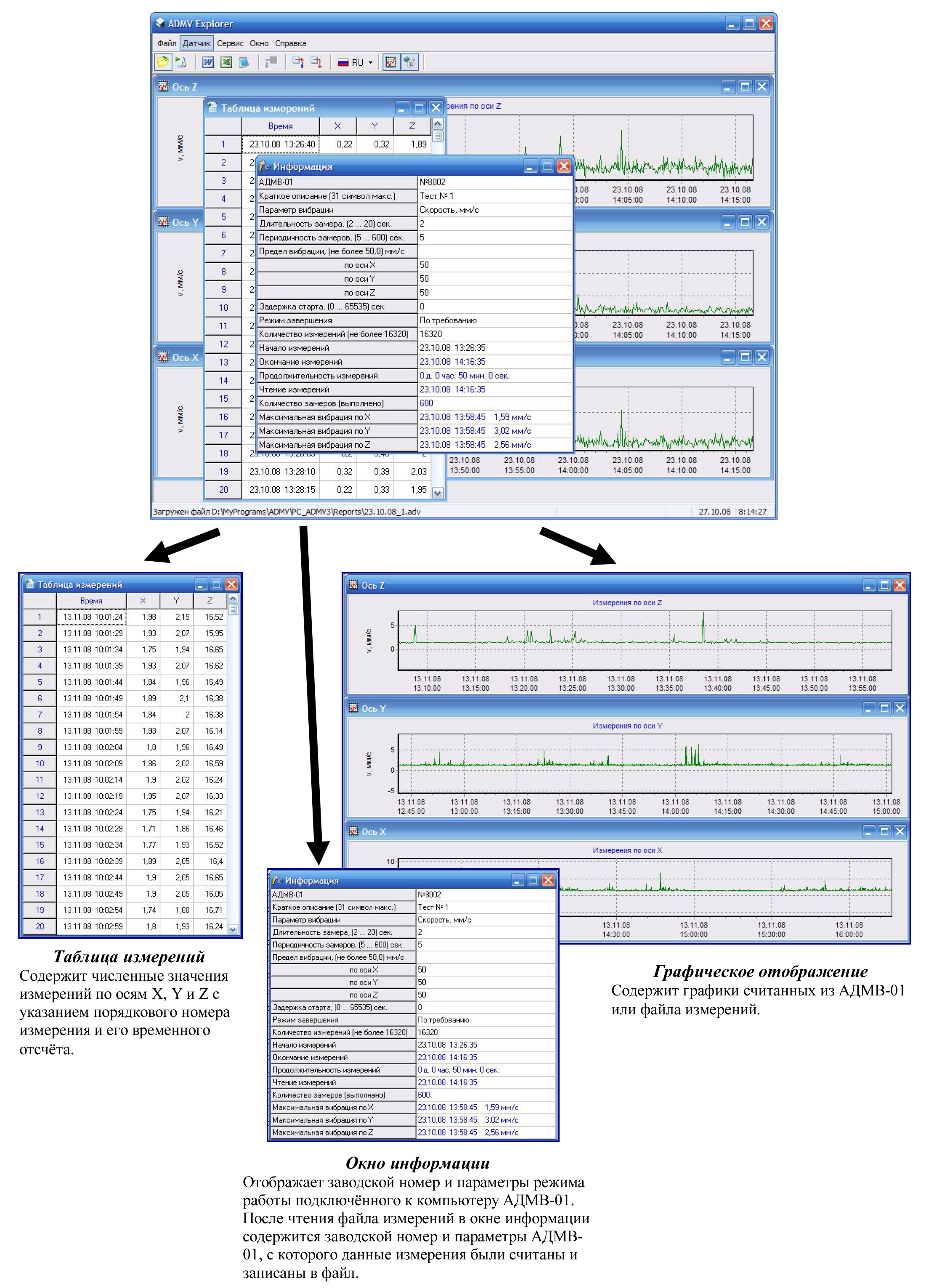 Interfejs_programmy_ADMV-01
