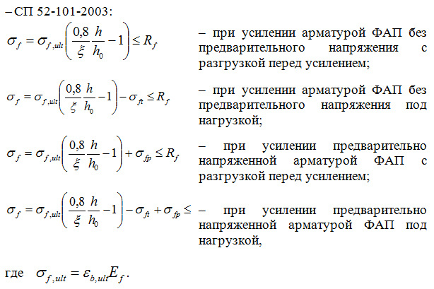 Napryazheniya_v_fibroarmirovannom_plastike_po_SP