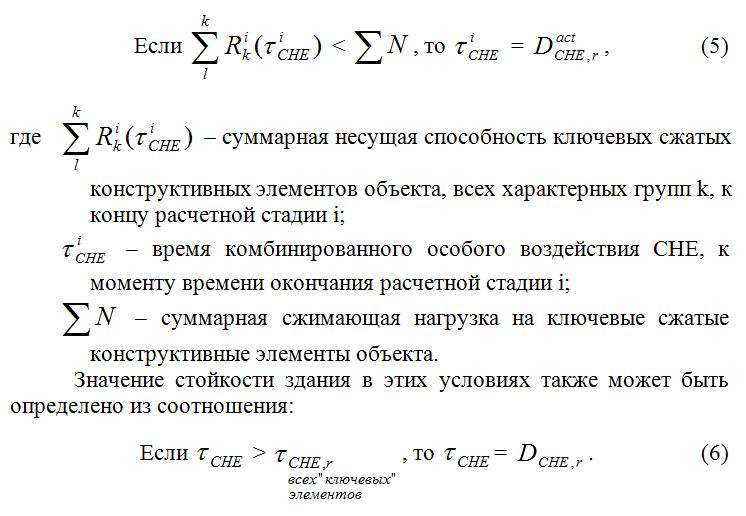 Stojkost_obekta_protiv_progressiruyushhego_razrusheniya_pri_SNE_s_uchastiem_pozhara