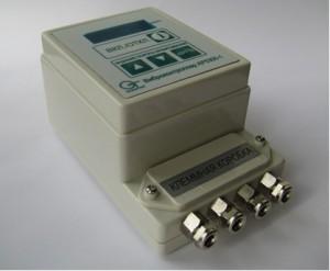 Vibrokontroller_AR5300-1