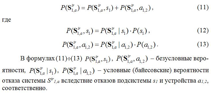 Polnaya_gruppa_sobytij