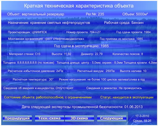 Kratkaya_texnicheskaya_xarakteristika_obekta