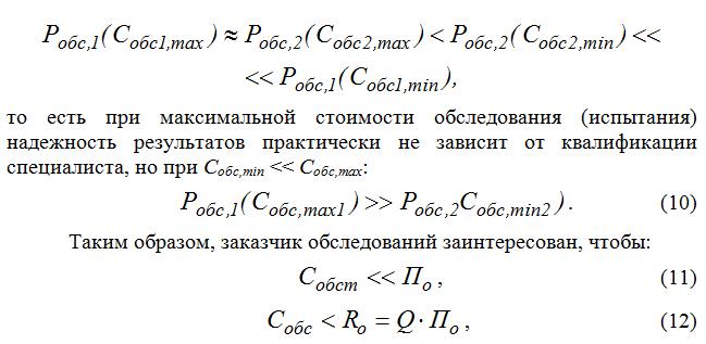 Nadezhnost_rezultatov
