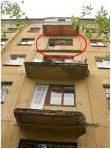 Obrushenie_balkona_zhilogo_doma_v_Permi