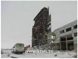 Obrushenie_konstrukcij_zdaniya_na_radiolokacionnoj_stancii_Daryal-U